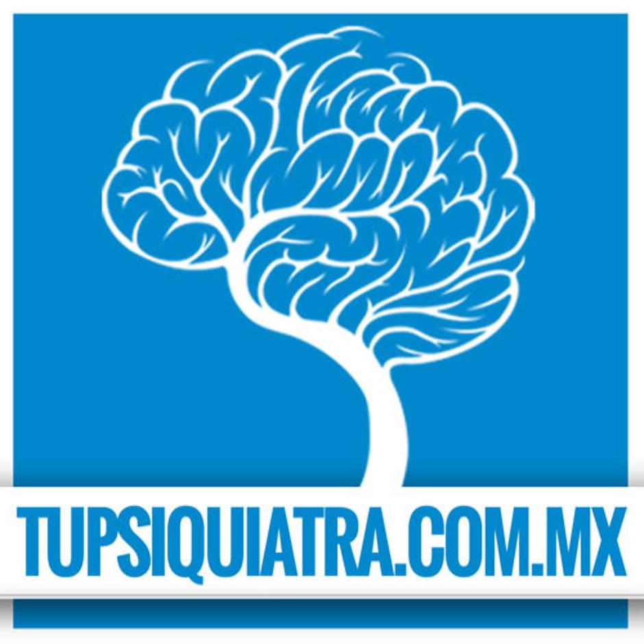 tupsiquiatra.com.mx