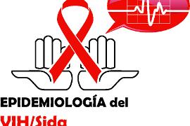 Epidemiología del VIH/Sida en la Ciudad de México